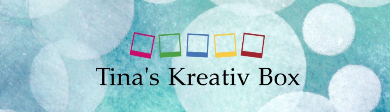 Tina's Kreativbox